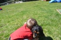 banksia-park-puppies-panky-17-of-25