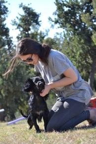 Banksia Park Puppies Jodel - 1 of 27 (26)