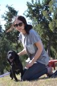 Banksia Park Puppies Jodel - 1 of 27 (7)