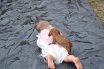 banksia-park-puppies-slip-and-slide-7