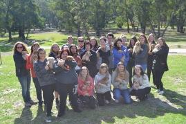 Banksia Park Puppies Animal Studies - 1 of 30 (14)