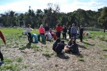 Banksia Park Puppies Animal Studies - 1 of 30 (19)