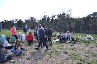 Banksia Park Puppies Animal Studies - 1 of 30 (5)