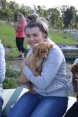 Banksia Park Puppies Animal Studies - 1 of 30 (8)